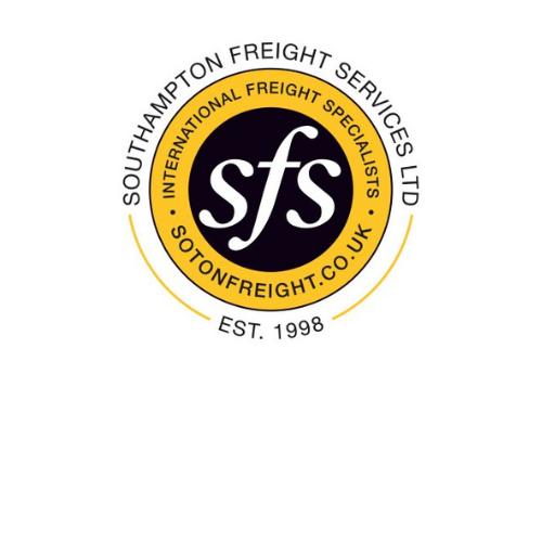 Shipping, freight & logistics recruitment Jobs