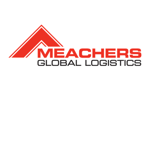 Shipping, freight & logistics recruitment Jobs