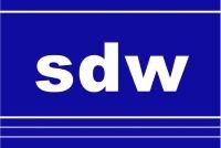 SDW Recruitment Limited